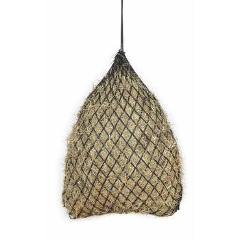 Soft Mesh Haylage Net