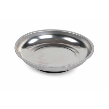 Magnetic Stud Bowl