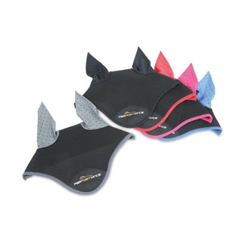 Performance Ear Bonnet