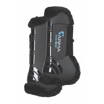 ARMA SupaFleece Tendon Boots
