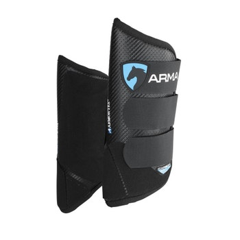 ARMA Carbon XC Hind Boots