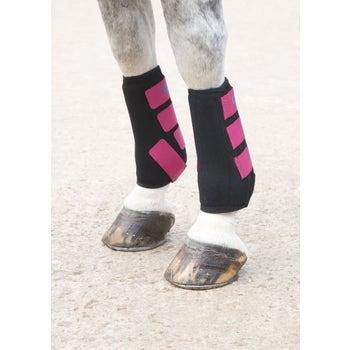 ARMA Sports Boots