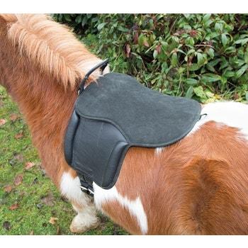 Aviemore Pony Pad