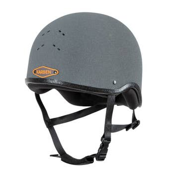 KARBEN Junior Skull Cap