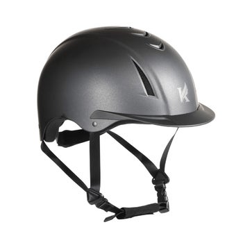 Karben Imelda Riding Hat