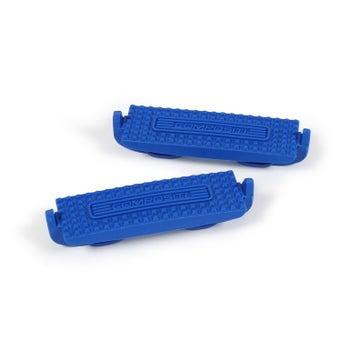 Compositi Premium Profile Stirrup Treads