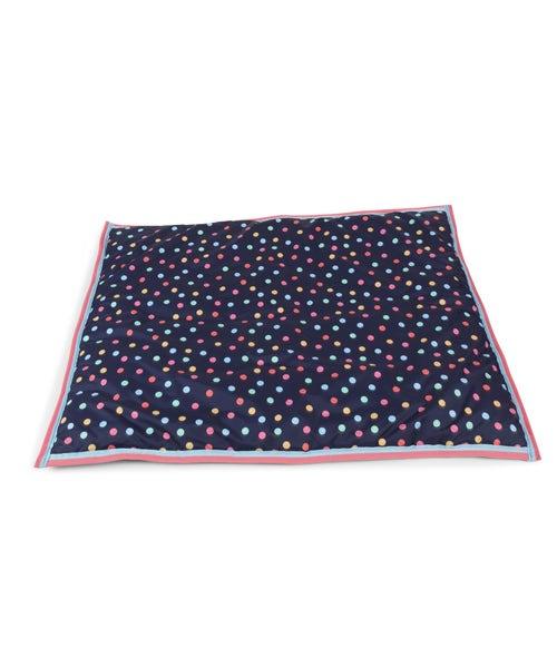 Digby & Fox Waterproof Dog Bed