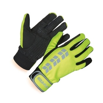 EQUI-FLECTOR® Riding Gloves