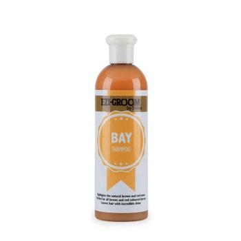 EZI-GROOM Bay Shampoo