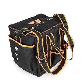 Aubrion Grooming Kit Bag