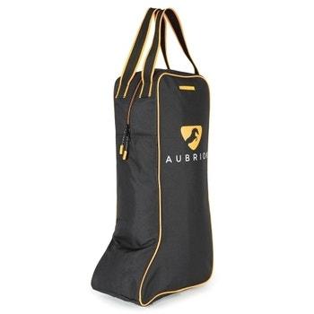 Aubrion Long Boot Bag