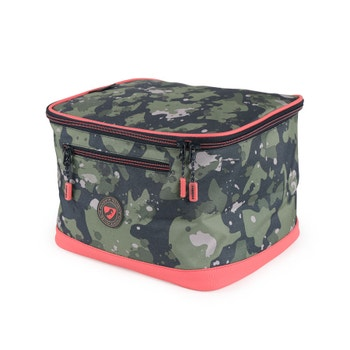 Aubrion Camo Hat Bag