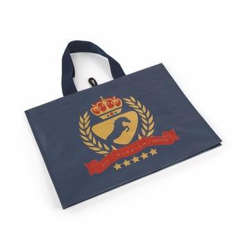 Aubrion Team Tote Bag