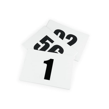 Numbers For 8081