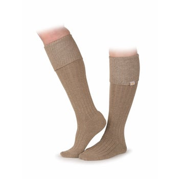 Aubrion Cottonwood Boot Socks