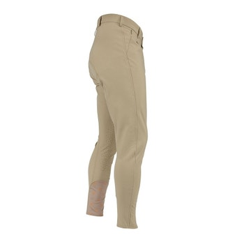 Aubrion Walton Breeches - Gents