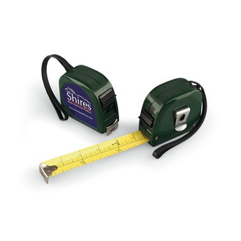 Horse Measuring Tape