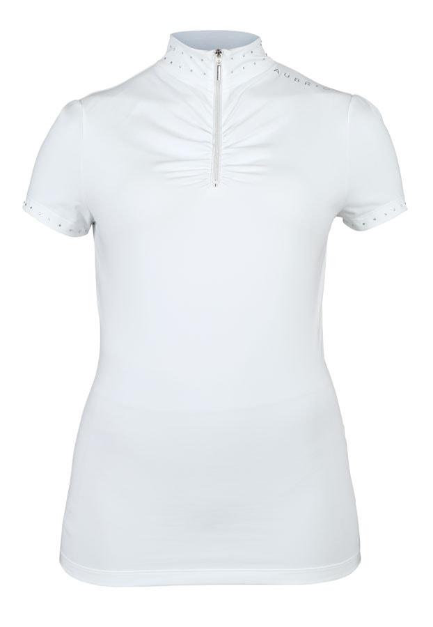 Aubrion Imperial Show Shirt - Ladies