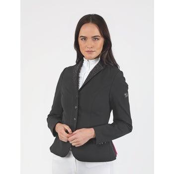 Aubrion Park Royal Show Jacket - Ladies