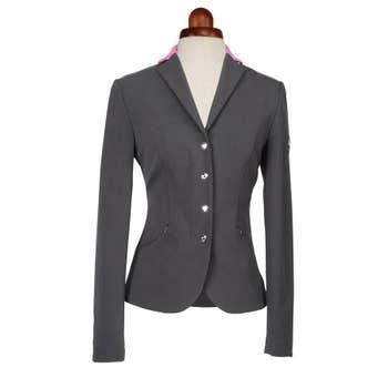 Aubrion Queensbury Show Jacket - Maids