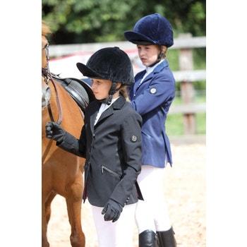 Aubrion Oxford Show Jacket - Maids