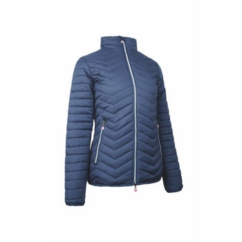 Aubrion Hanwell Insulated Jacket