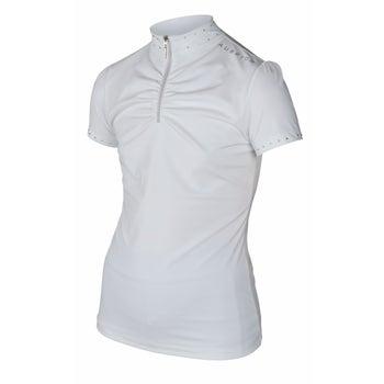 Aubrion Imperial Show Shirt - Maids