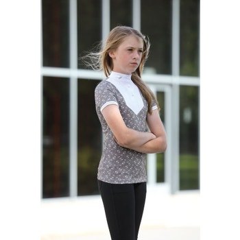 Aubrion Broadway Show Shirt - Maids