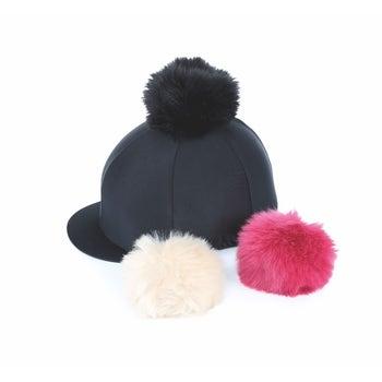 Switch It Pom Pom Hat Cover