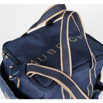 Aubrion Team Grooming Kit Bag