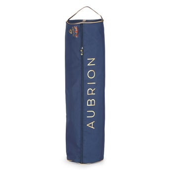 Aubrion Team Bridle Bag