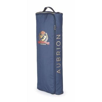 Aubrion Team Double Bridle Bag