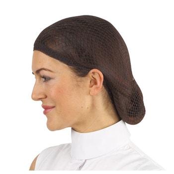 Equi-net Hairnets