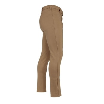 SaddleHugger Jodhpurs - Gents
