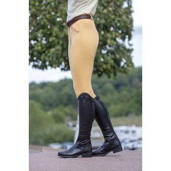SaddleHugger Breeches - Ladies