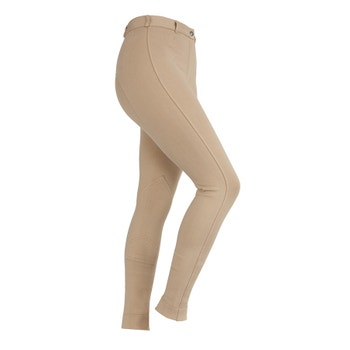 Wessex Jodhpurs - Ladies