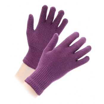 Suregrip Gloves - Adults