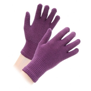 Suregrip Gloves - Childs