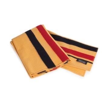 Newmarket Blanket