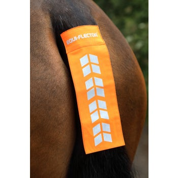EQUI-FLECTOR® Tail Strap