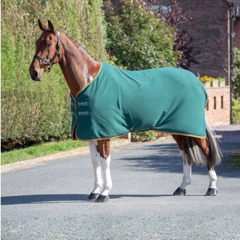 Tempest Original Fleece Rug