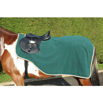 Tempest Original Fleece Exercise Sheet