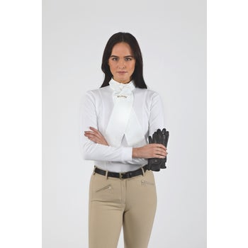 Hunting Shirt - Ladies