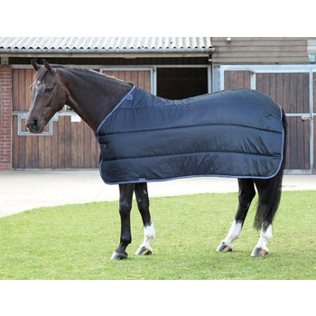 WarmaRug 200 Turnout Rug Liner