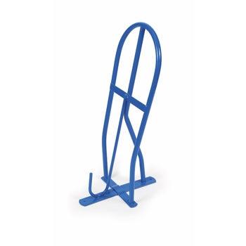 EZI-KIT Saddle Rack