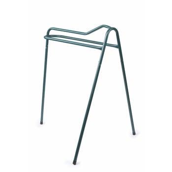 EZI-KIT Collapsible Saddle Stand