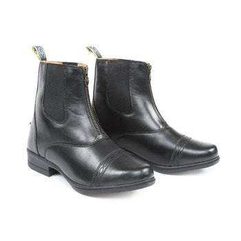 Moretta Clio Paddock Boots